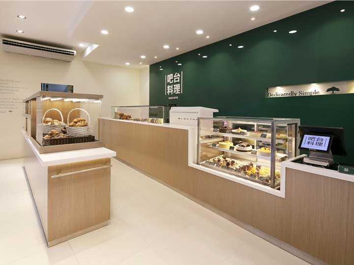 Image Result For Home Bakery Iii